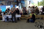CAC Karlovac, 08.09.12. PIKA