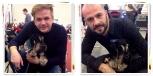 Alen,Mario & Zazu 23.12.2014